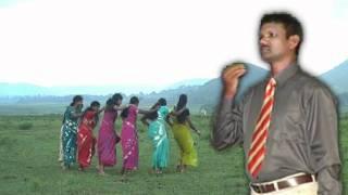 Download Aradana Aradana MP3 song and Music Video