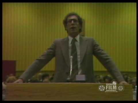 Alaska Supreme Court Case No. 5400: Williams v. Zobel - part 2 (1980)