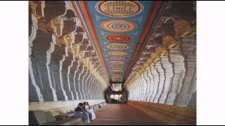 Muthaiyanagar munnerra sangam