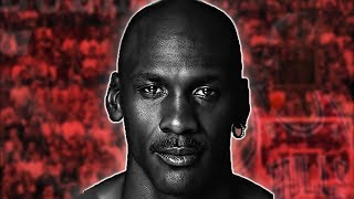 The Last Dance: What You MUST Know About Michael Jordan's Bulls Before Watching The Documentary!