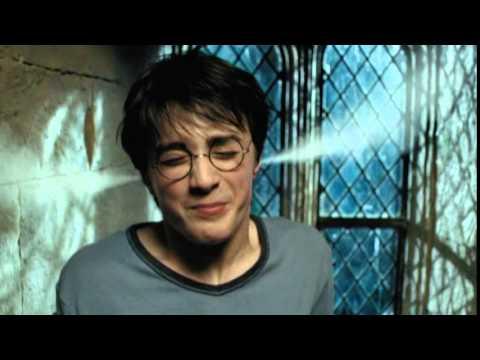 Большое Кино - Гарри Поттер и узник Азкабана - YouTube