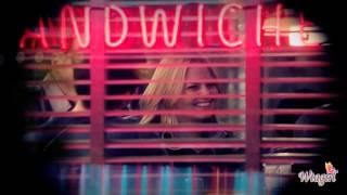 :. Let Her Go .:   Hook & Emma Thumbnail
