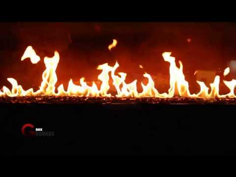 Kings of Leon Sex is on Fire + Deutsche Übersetzung