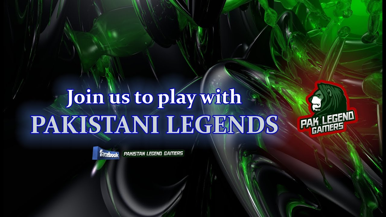 GTA Online Adversary Mode Drop Zone Gameplay Urdu Pakistan