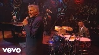 Tony Bennett - It Don