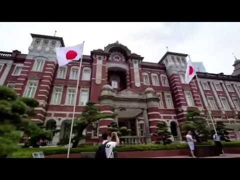 Abu Dhabi Grand Slam Tour Tokyo Japan