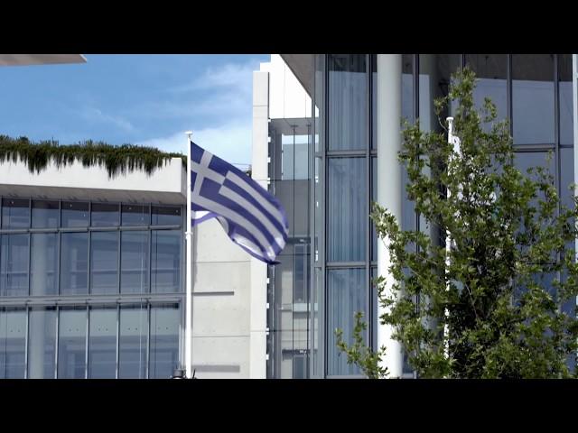<h2><a href='https://webtv.eklogika.gr/gr40ec-mia-xechoristi-9i-ma%ce%90ou-gia-tin-evropaiki-epitropi-stin-ellada-english' target='_blank' title='#GR40EC - Μια ξεχωριστή 9η Μαΐου για την Ευρωπαϊκή Επιτροπή στην Ελλάδα (English)'>#GR40EC - Μια ξεχωριστή 9η Μαΐου για την Ευρωπαϊκή Επιτροπή στην Ελλάδα (English)</a></h2>