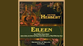 """Play The Irish Have A Great Day Tonight, Song (from """"Eileen"""")"""