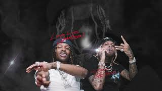 Download Lil Durk - India Pt. 3 (Official Audio)