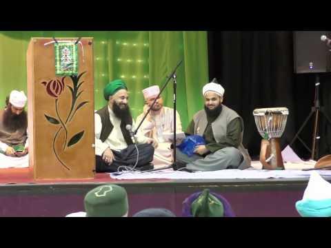 Mehfil E Milad | Keigley | Organised By Shimla Spice