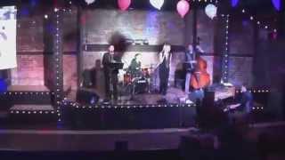 roaring twenties jazz pinstrips v1 2 1