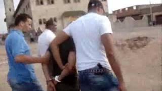Repeat youtube video marrakech maroc presspeuple اعتقال رئيس أخطر عصابة بمراكش