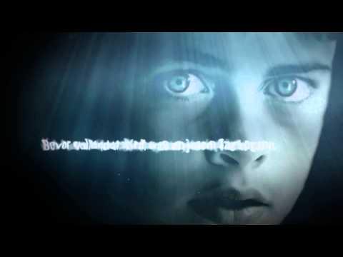 """Literaturfilm: Buchtrailer """"Drowning"""" von Rachel Ward"""
