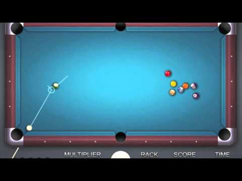miniclip 8 ball quick fire pool tips