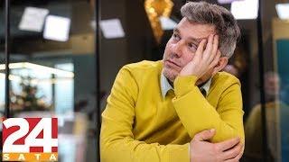 Dario Juričan: 'Zadovoljio bih Avu Karabatić' | 24 pitanja