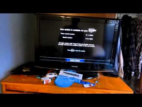 Netgear NeoTV Max Streaming Player NTV300SL