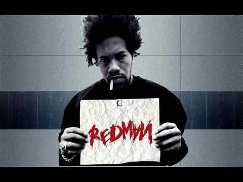 Redman feat. Busta Rhymes - Da Goodness (1998) / (HD)