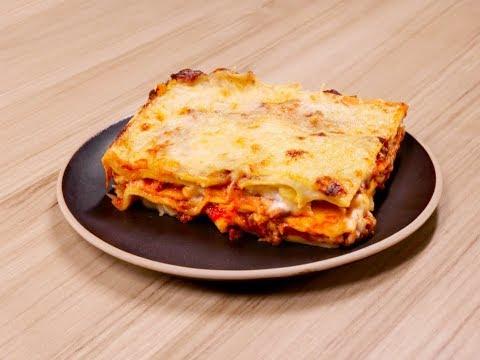 lasagnes-bolognaise-express-|-marmiton