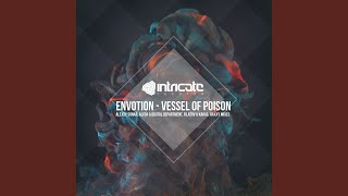 ENVOTION VESSEL OF POISON ALEXEY SONAR S HELLO REMIX РИНГТОН СКАЧАТЬ БЕСПЛАТНО