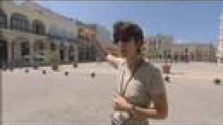 Great Museums of Havana: Curious about Cuba (webisode)