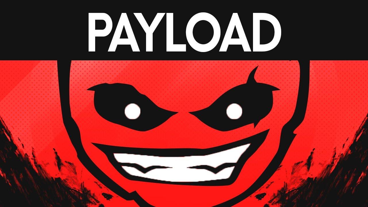 Download Dex Arson - Payload