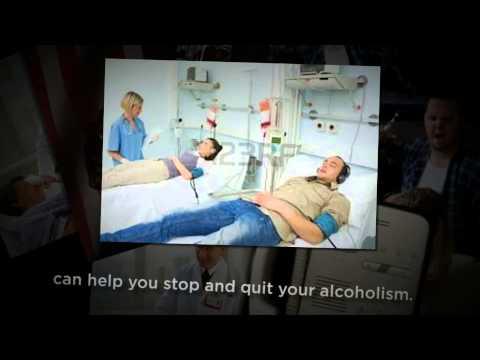 alcohol rehab ri