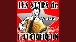 A mon voleur d'accordéon