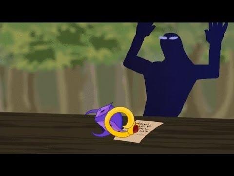 видео: dota 2 - Пробуем крафт вещей