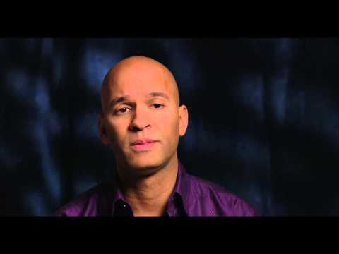How To Develop & Strengthen Your Intuitive And Psychic Abilities - Extra Sensory Perception
