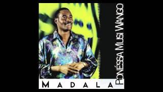 Madala-Chimurombo