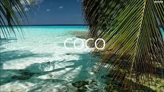 """""""COCO"""" - Wizkid Type Beat Dancehall x Afrobeat (Prod. Gessi)"""