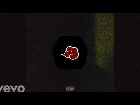 Drake - Deep Pockets [Bass Boosted]