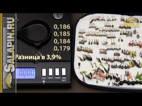 ФОРУМ ПО Крановым установкам и Гидроманипуляторам(КМУ)