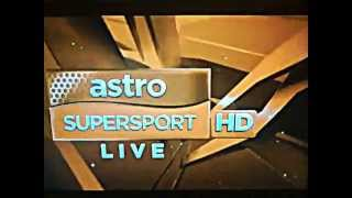 astro supersport HD LIVE intro