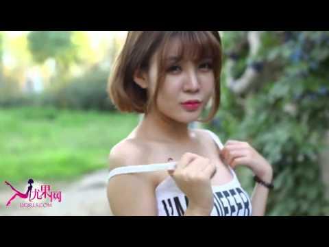 Kecantikan—Video Alin thumbnail