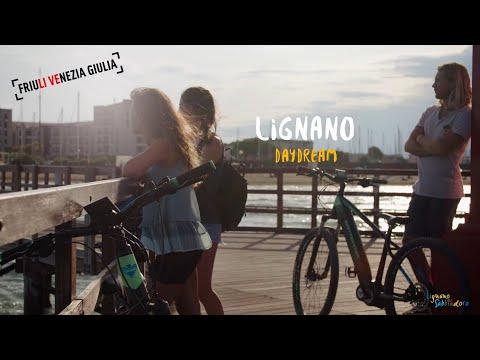 lignano-daydream:-escursioni