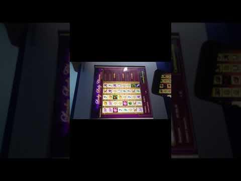 играть казино вулкан на телефоне бесплатно и без регистрации