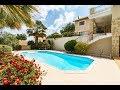 Villa for Sale near the beach and  Latchi Marina, Cyprus