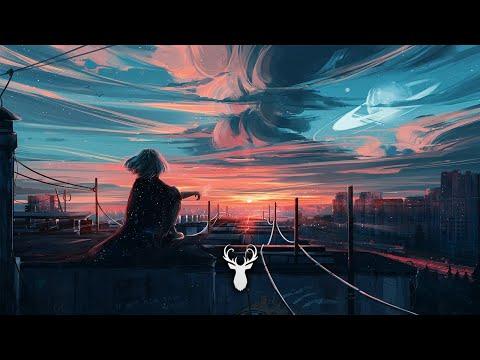 No worries | Chill Mix
