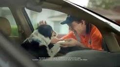 Car insurance - Allianz Australia TV Commercial 2013