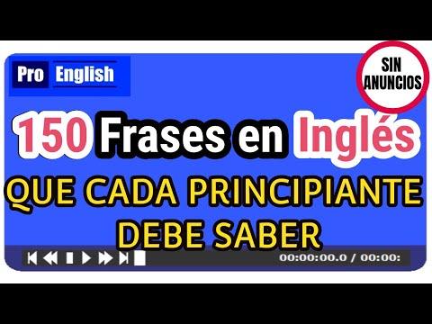 aprender-ingles-:-150-frases-que-debes-saber