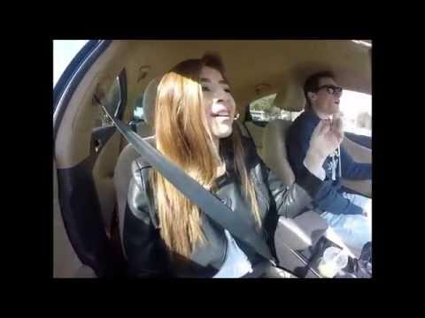 Vlog 2: Florida Southern College