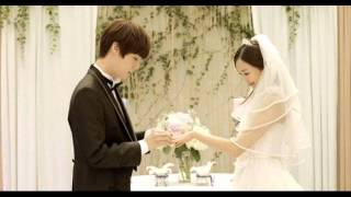Download [COVER] K.will-Please don't female version MP3 song and Music Video