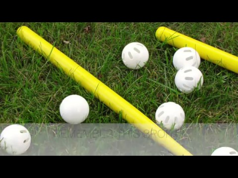 Overtime Sports Whiffle Ball
