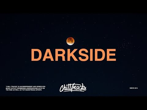 Alan Walker - Darkside  🌑 ft AuRa & Tomine Harket