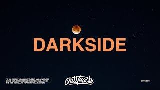 Alan Walker - Darkside (Lyrics) 🌑 ft. Au/Ra & Tomine Harket