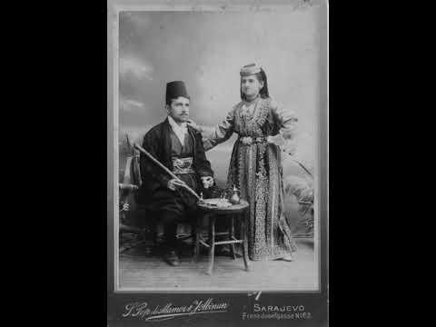 Sephardi Jews | Wikipedia audio article