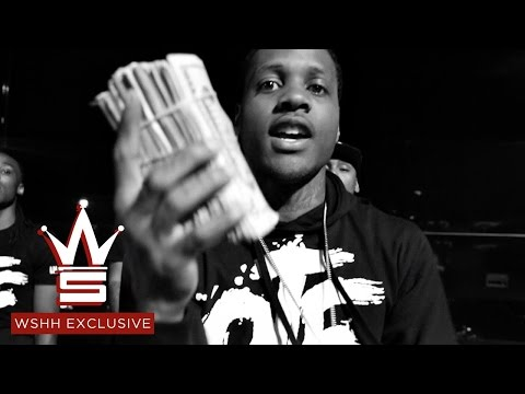 """Lil Durk """"500 Homicides"""" (WSHH Exclusive - Official Music Video)"""