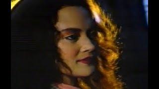 Gito Rollies -  Nona (1991 Music Video)Courtesy TVRI Najieb Hussein