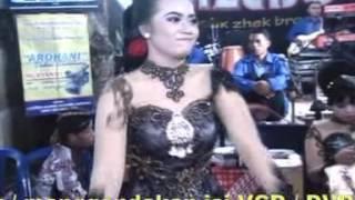 Gambar cover SARJANA MUDA VOC LARAS gazebo campursari dangdut 081904509628